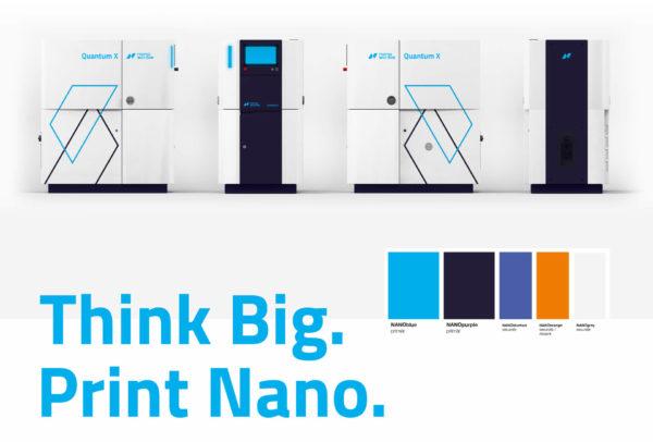 Nanoscribe – Corporate Design (4)