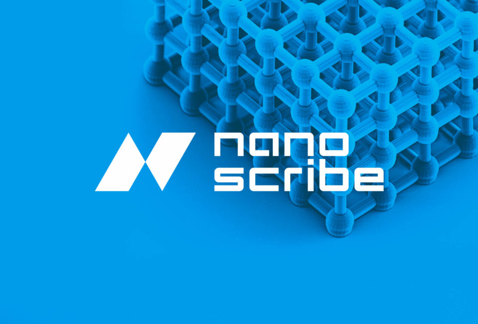 Nanoscribe – Corporate Design (1)