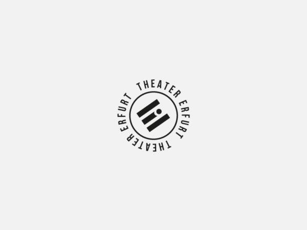 "Rebranding Designstudie ""Theater Erfurt"" (5)"