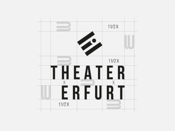 "Rebranding Designstudie ""Theater Erfurt"" (4)"