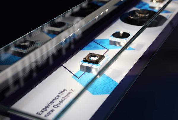 Nanoscribe – Corporate Design (12)