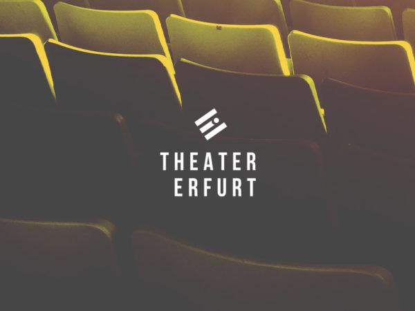 "Rebranding Designstudie ""Theater Erfurt"" (2)"