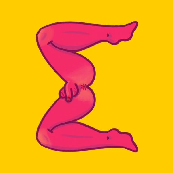 Lingerie Sans (4)
