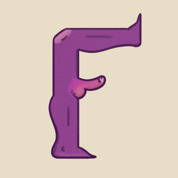 Lingerie Sans (5)