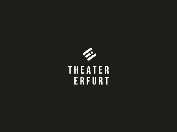 "Rebranding Designstudie ""Theater Erfurt"" (3)"