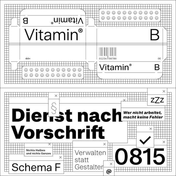 Noname™ Pro – Typeface (5)