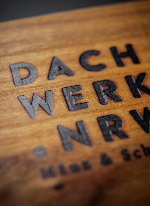 Branding Dachwerk NRW (9)