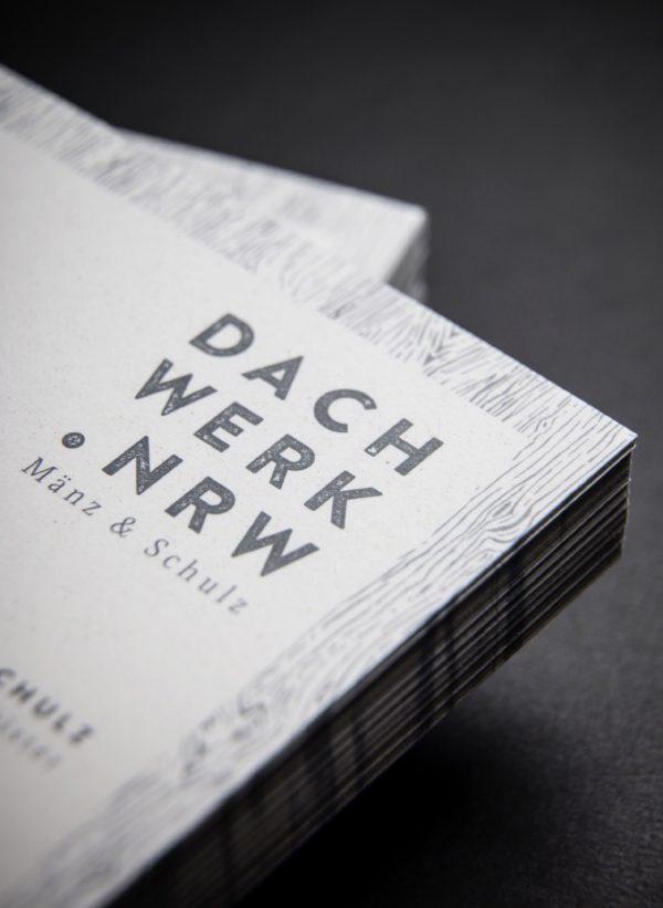 Branding Dachwerk NRW (3)