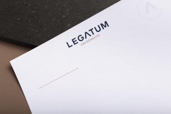 Legatum (7)