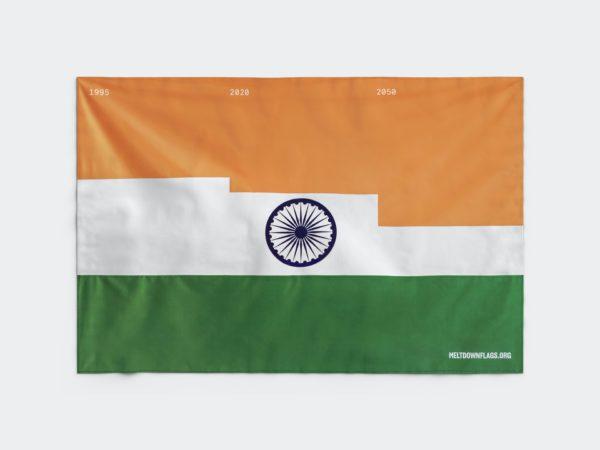 Meltdown Flags (3)