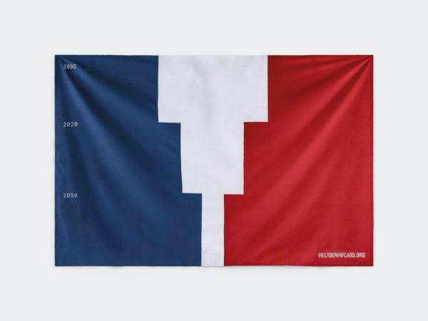 Meltdown Flags (1)