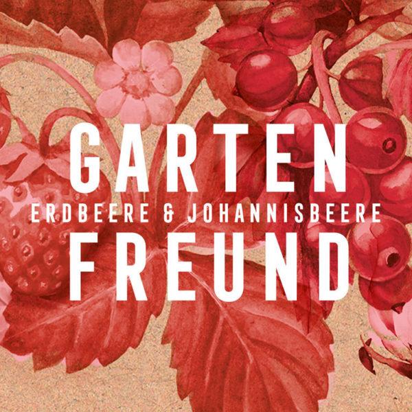 Schwartau Extra Gartenfreund (5)