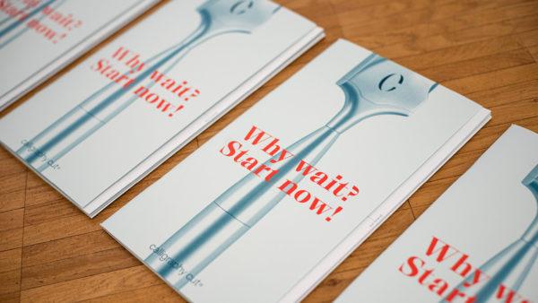 Calligraphy Cut® Marketingmedien (14)