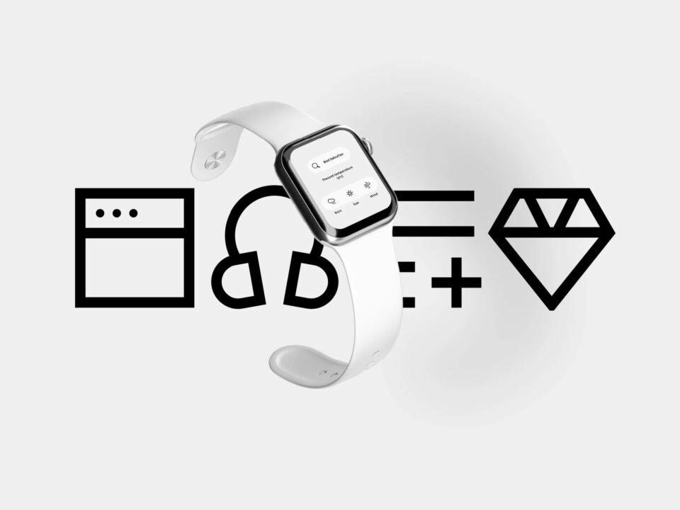 Neue UXUI Icons (1)