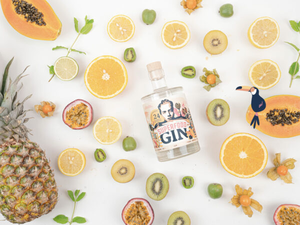 Superfood Gin (7)