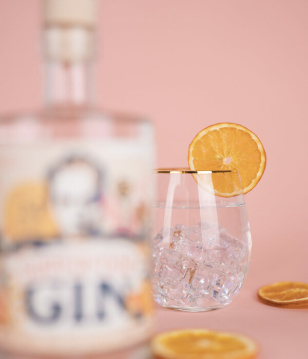 Superfood Gin (4)