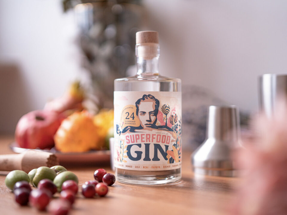 Superfood Gin (1)