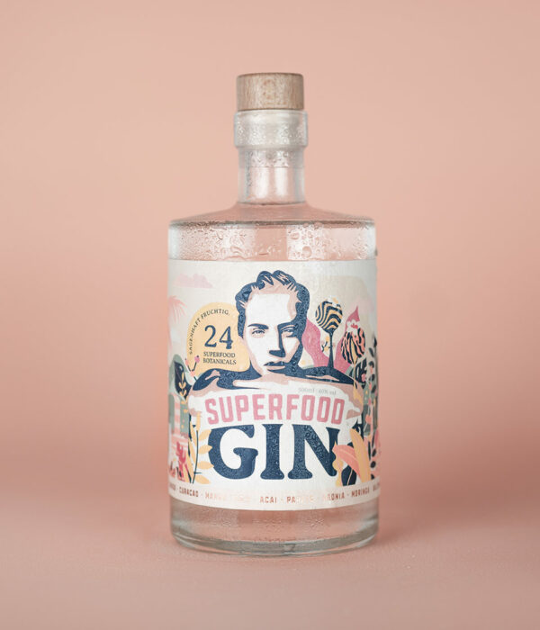 Superfood Gin (3)