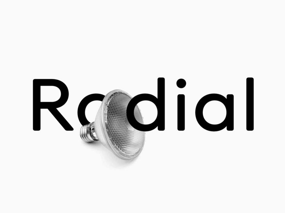 Neue Radial Soft A–D (1)
