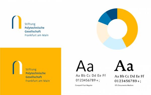 Stiftung Polytechnische Gesellschaft (1)