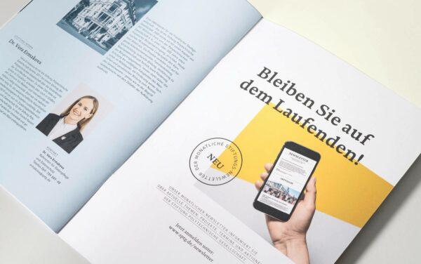 Stiftung Polytechnische Gesellschaft (15)