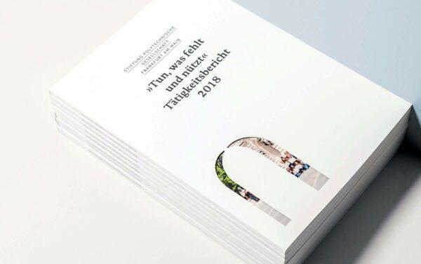 Stiftung Polytechnische Gesellschaft (8)