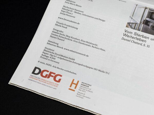 DGFG Gewebespende erleben (7)