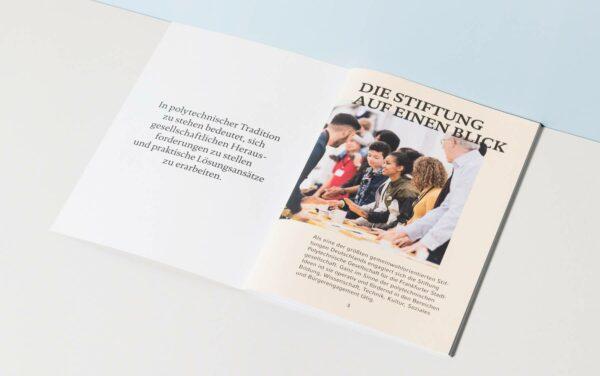 Stiftung Polytechnische Gesellschaft (4)