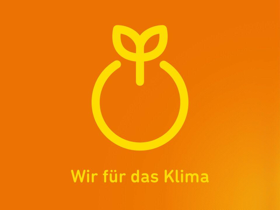 Wir für das Klima (1)