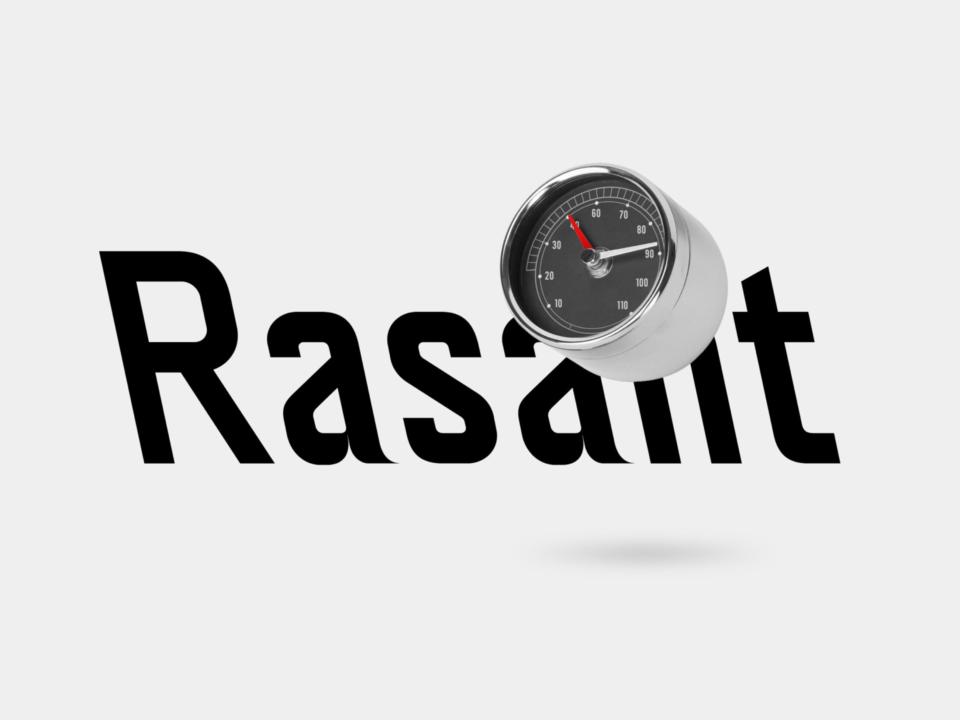 Neue Rasant (1)