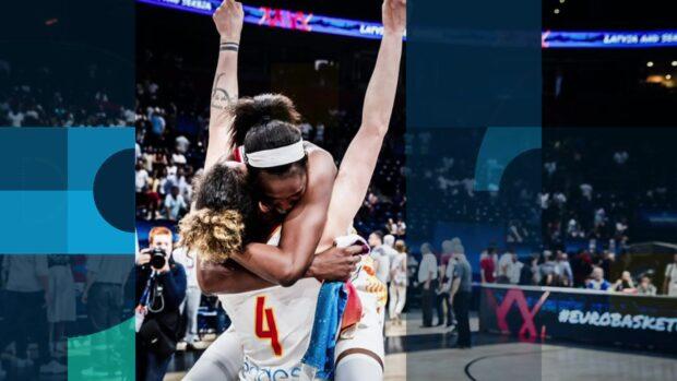 FIBA (9)