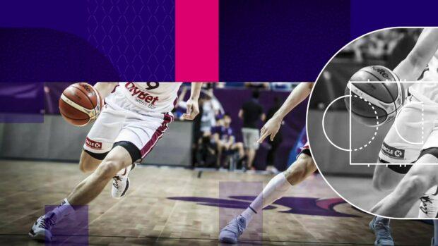FIBA (13)