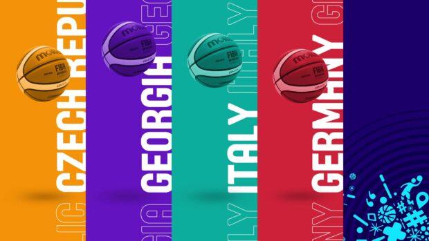 FIBA (12)