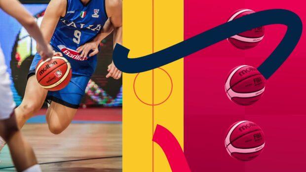 FIBA (5)