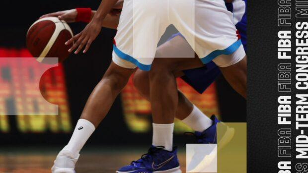 FIBA (11)