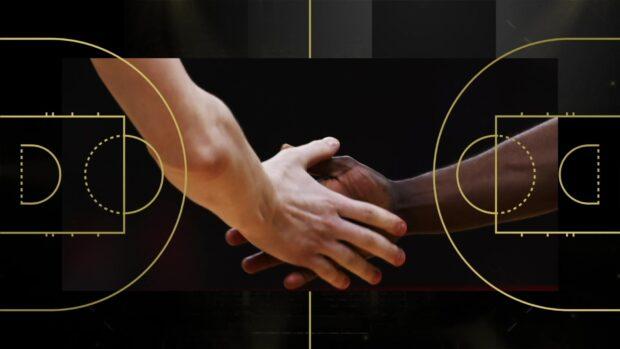 FIBA (8)