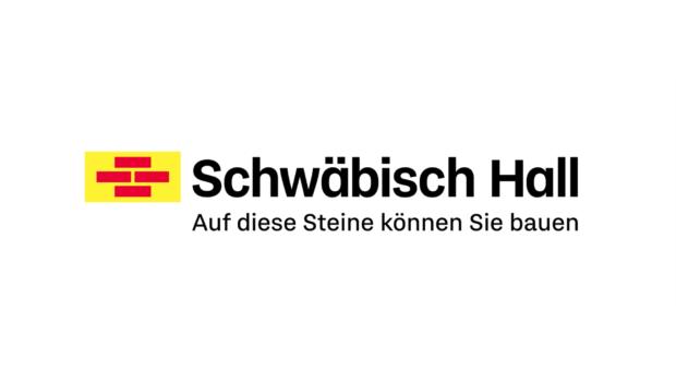 Schwäbisch Hall (9)