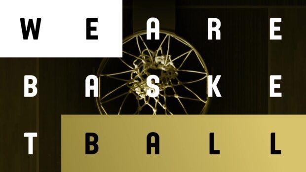 FIBA (4)