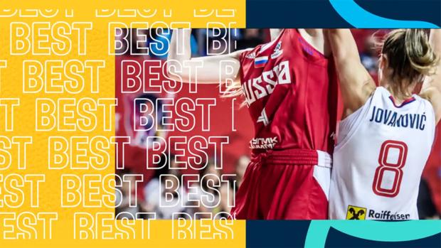 FIBA (10)