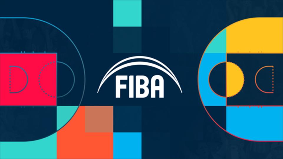 FIBA (1)
