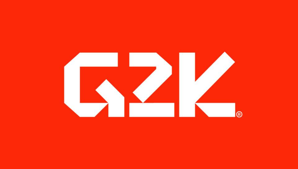 G2K Group Re-Branding (1)