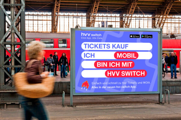 HVV Switch (4)