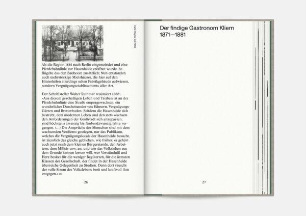 Wemhöner Collection – Hasenheide 13 (6)