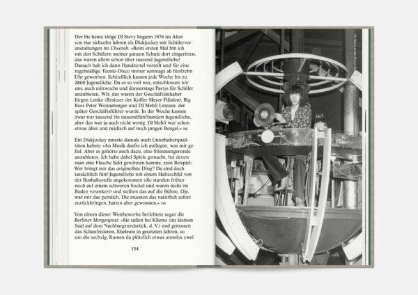 Wemhöner Collection – Hasenheide 13 (29)