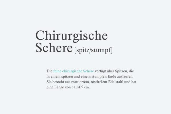 Ruhl Branding (3)