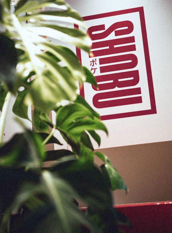 Shobu Branding (11)