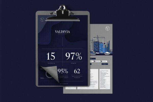 Valdivia – Branding & Corporate Design (6)