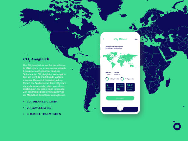 Ordo – Branding & App (8)