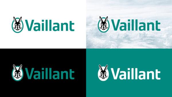 Neue Wort-Bild-Marke für Vaillant (4)