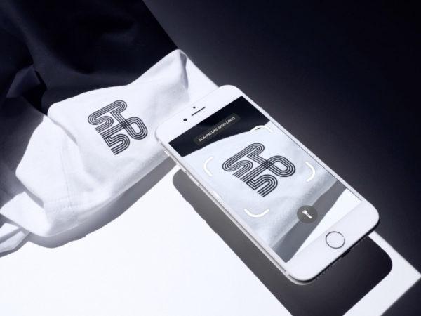Born integrated – Serviceplan SP50 (13)